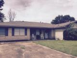 DeRidder home for sale, 2028 GLENHAVEN, DeRidder LA - $149,900