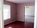DeRidder home for sale, 2030 Glenhaven, DeRidder LA - $129,500