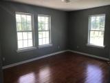 DeRidder home for sale, 2036 LA-1147, DeRidder LA - $154,900