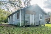 DeQuincy home for sale, 204 Gill St, DeQuincy LA - $39,000