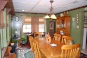 DeRidder home for sale, 2040 Ball Rd, DeRidder LA - $147,900