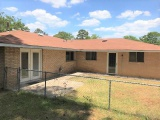 Leesville home for sale, 2044 Columbus Circle, Leesville LA - $95,000