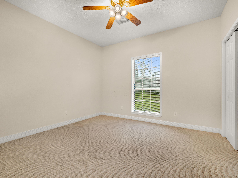 Leesville home for sale, 205 Colony Park Dr, Leesville LA - $205,585