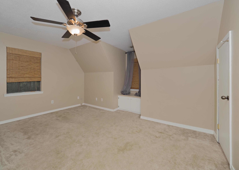 DeRidder home for sale, 205 Raymond Dr, DeRidder LA - $279,000
