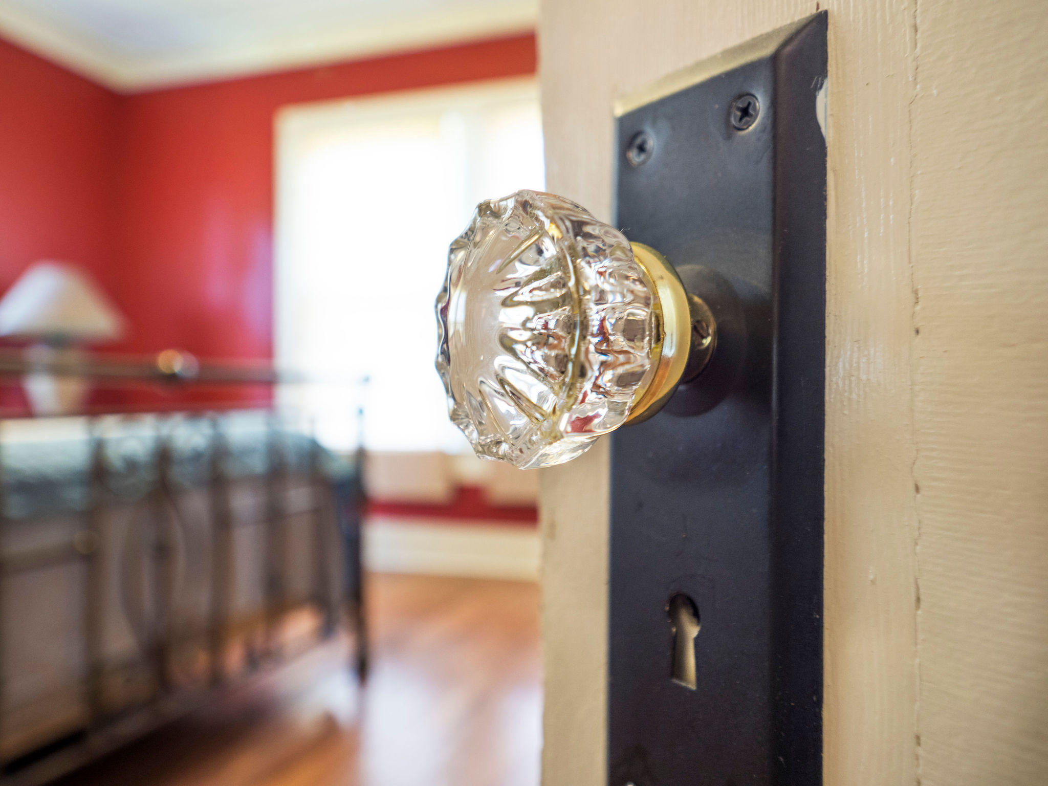 Oberlin home for sale, 206 N 4th St, Oberlin LA - $155,000