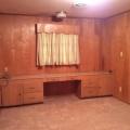 DeRidder home for sale, 207 HENDERSON ST, DeRidder LA - $175,000