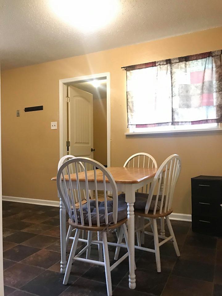 New Llano home for sale, 209 Hickory St, New Llano LA - $121,000