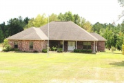 Leesville home for sale, 209 Rodeo, Leesville LA - $189,900