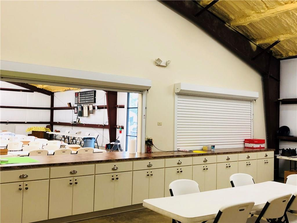 DeQuincy commercial property for sale, 210 Kenneth St, DeQuincy LA - $175,000