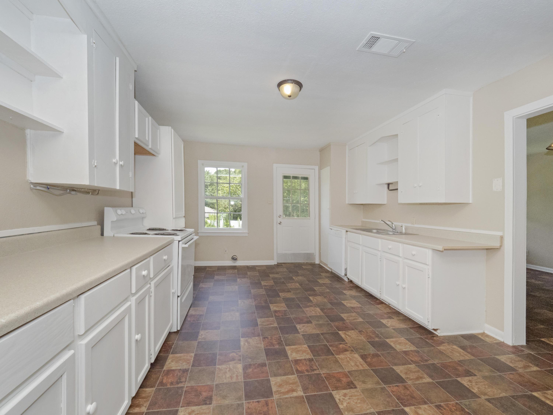 Leesville home for sale, 2100 Merritt St, Leesville LA - $85,000