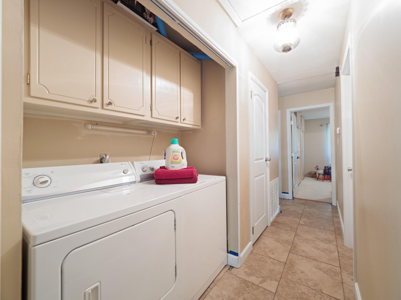 Leesville home for sale, 2101 Kings Rd, Leesville LA - $127,500