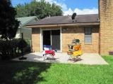 DeRidder home for sale, 2106 PEACH ST, DeRidder LA - $146,500
