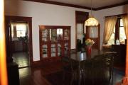DeRidder home for sale, 211 4th St, DeRidder LA - $240,000