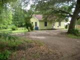 DeRidder home for sale, 211 9TH ST, DeRidder LA - $92,000