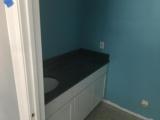 DeRidder home for sale, 211 BARBARA DR, DeRidder LA - $229,500
