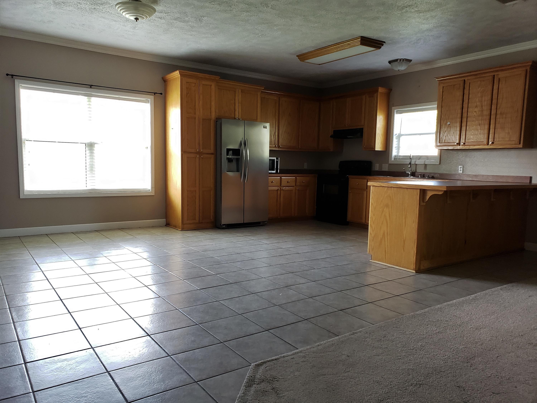 New Llano home for sale, 211 Forest Dr, New Llano LA - $195,000