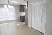 DeRidder home for sale, 2113 melon, DeRidder LA - $154,900