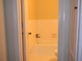 DeRidder home for sale, 2117 HIGHWAY 171, DeRidder LA - $218,000