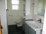 DeRidder home for sale, 212 Dogwood Dr, DeRidder LA - $112,500