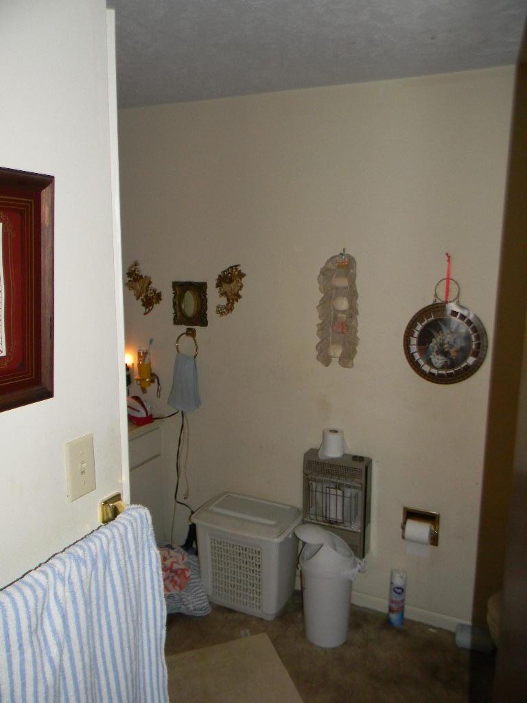 DeRidder home for sale, 212 W 4th St, DeRidder LA - $112,000
