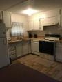 Anacoco home for sale, 213 Tibbits Road, Anacoco LA - $48,500