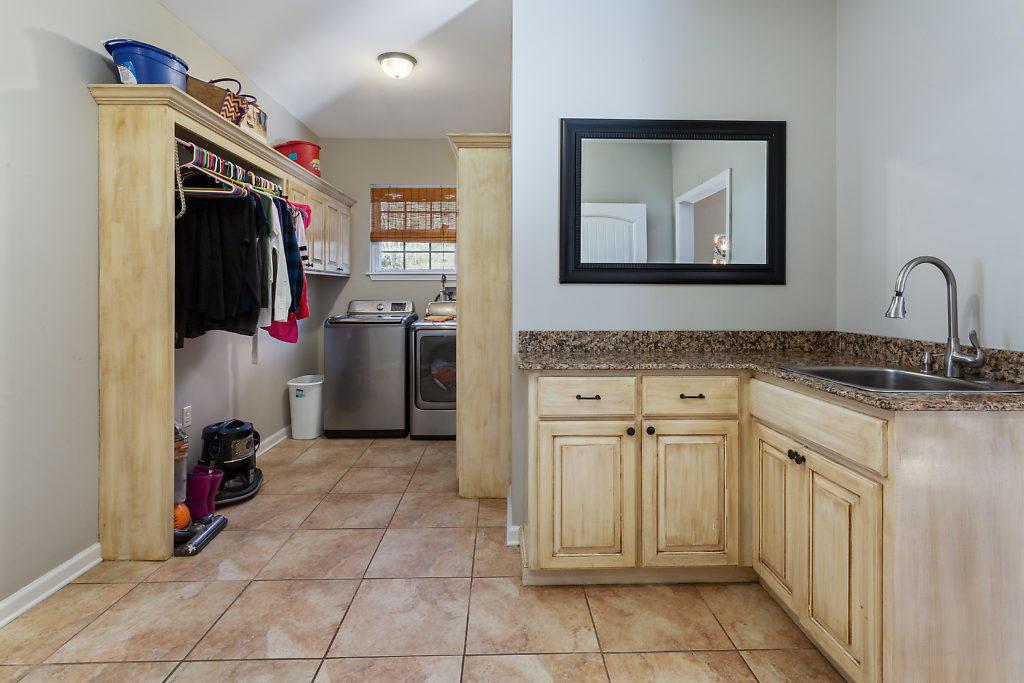 Longville home for sale, 218 Sheppard Rd, Longville LA - $385,000