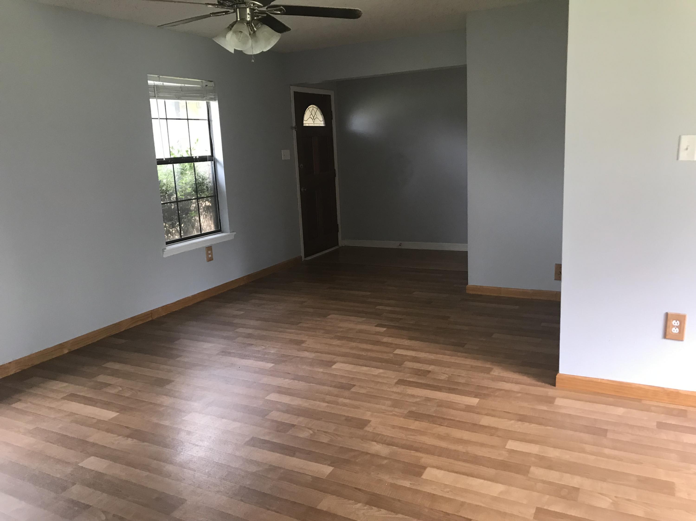DeRidder home for sale, 2208 Angus, DeRidder LA - $135,000