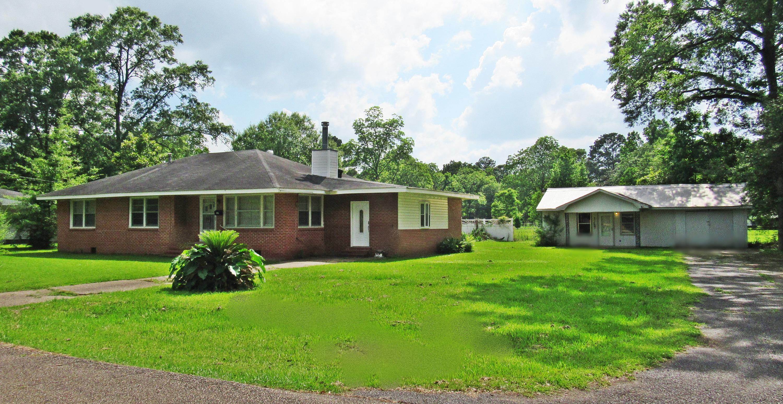 Oakdale home for sale, 221 CHARLES STREET, Oakdale LA - $134,900