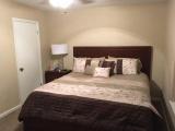 DeRidder home for sale, 2213 Angus St, DeRidder LA - $145,000