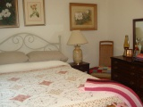 DeRidder home for sale, 230 A B Cole Rd, DeRidder LA - $304,000