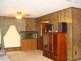 DeRidder home for sale, 230 Cathy Dr, DeRidder LA - $158,000