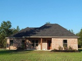 DeRidder home for sale, 230 Lander Loop, DeRidder LA - $199,900