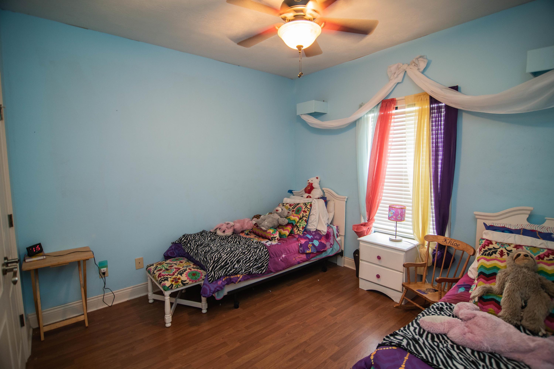 Lake Charles home for sale, 2307 W Coffey Pines Rd, Lake Charles LA - $290,000