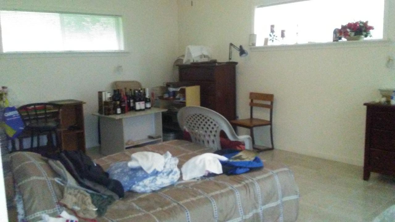 Leesville home for sale, 239 Brookins Rd, Leesville LA - $200,000