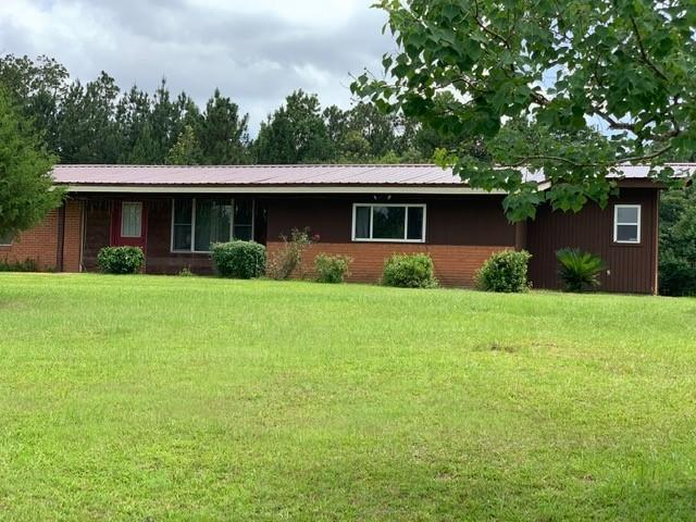 Leesville home for sale, 2407 Nolan Trace, Leesville LA - $180,000