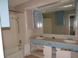 DeRidder home for sale, 250 Gehron St, DeRidder LA - $79,000