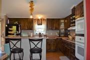 Anacoco home for sale, 254 Liles Rd., Anacoco LA - $149,000