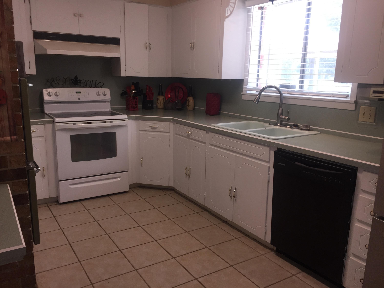 DeRidder home for sale, 2556 HWY 190 W, DeRidder LA - $185,000