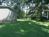 DeRidder home for sale, 260 Attakapas Trl, DeRidder LA - $87,000