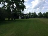 Leesville home for sale, 265 Calhoun Dairy Dr, Leesville LA - $158,500