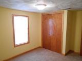 Leesville home for sale, 2662 VFW RD, Leesville LA - $140,000