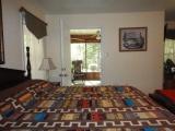 Leesville home for sale, 267 Dale Busby Rd, Leesville LA - $239,000