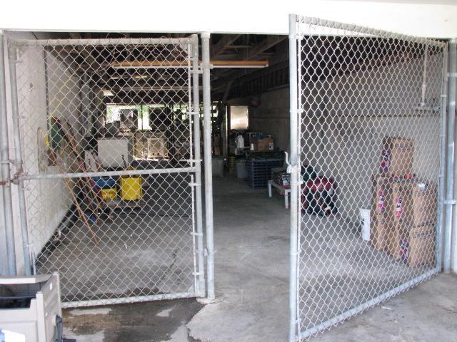 Hornbeck commercial property for sale, 2676 Stillwell Ave, Hornbeck LA - $159,900