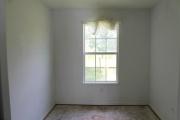 Leesville home for sale, 2728 Providence Rd., Leesville LA - $137,500