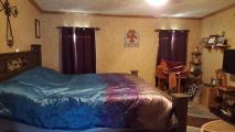 DeRidder home for sale, 2758 HWY 1146, DeRidder LA - $130,000