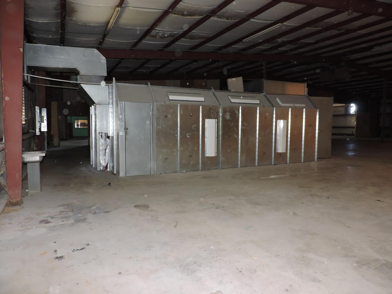 New Llano commercial property for sale, 2775 Colony Blvd, New Llano LA - $600,000