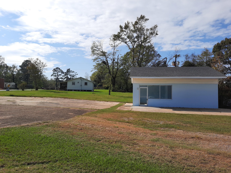 Leesville commercial property for sale, 2790 Colony Blvd, Leesville LA - $295,000