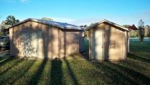 Leesville home for sale, 280 Joel Taylor Road, Leesville LA - $260,000