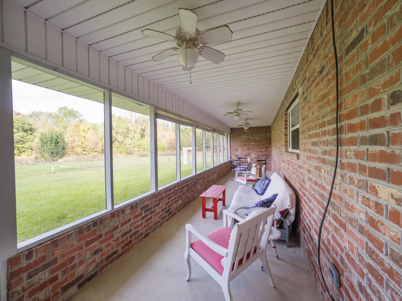 DeRidder home for sale, 280 LA-1147, DeRidder LA - $224,900