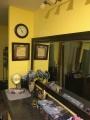 DeRidder home for sale, 2845 Glendale Road, DeRidder LA - $199,000